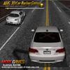 3D кола състезателна игра