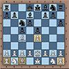 AlilG шах 2 игра