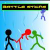 игри на battle