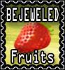 Bejeweled плодове 2013 игра