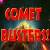 Comet Busters игра