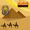 Egyptian Danger Zone игра