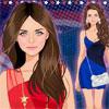 Изборния ден 2012 игра