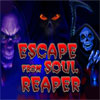 Escape from Soul Reaper игра