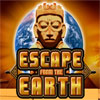 Escape from the Earth игра