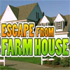 Escape from Farm House игра