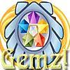 Gemz игра