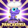 Hopy Pancakeria игра