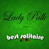 Лейди Palk игра