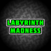 Labyrinth Madness игра