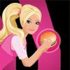 Лиза хранителен магазин игра