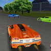 Maximum Drift 3D игра