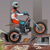 игри на motocross