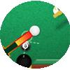 Multiplayer Eight Ball игра