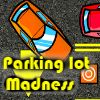 Parking lot madness игра