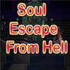 Soul Escape From Hell игра